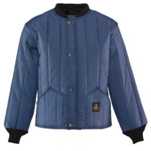 jacket-abrigo-Refrigiwear-525-costa-rica-1