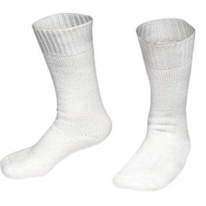 medias-calcetines-refrigiwear-refrigeracion-cuartos-frios-costa-rica
