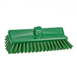VIKAN REMCO Costa Rica Equipos Suministros de Limpieza e Higiene Industrial Cepillo de fregar, cepillo de mano, escurridor, squeeguee, Costa Rica, sanitización