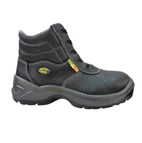 0ef0d40345510 Zapatos de seguridad Zapatos dieléctricos Zapatos con puntera de acero  Calzado de seguridad en Costa Rica