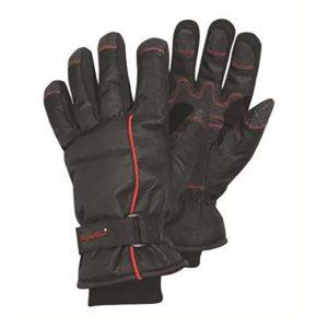 guantes-termicos-para-frio-impermeables-refrigiwear-418-iron-tuff-costa-rica-1