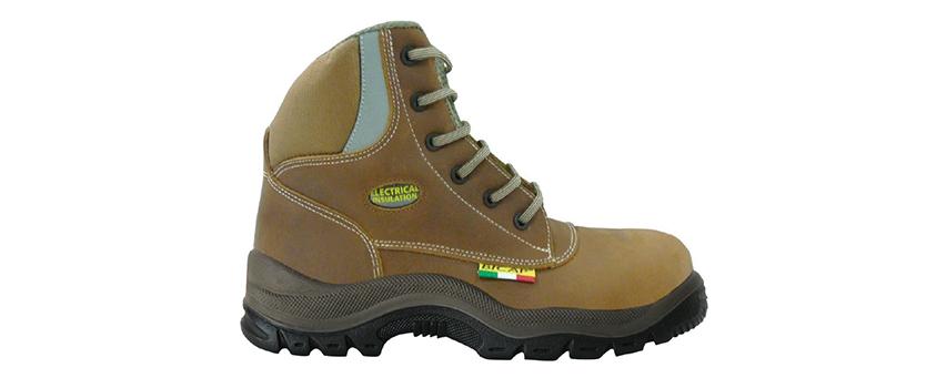 Zapato diel ctrico bicap a 4577 diequinsa costa rica - Botas de seguridad precios ...