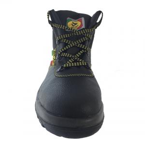 De Costa Zapatos Industrial Rica Seguridad Diequinsa dRwqWnTCOw